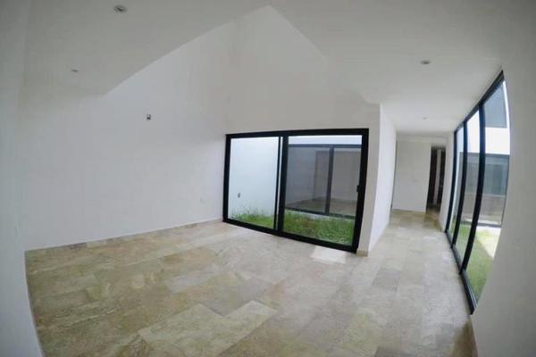 Foto de casa en venta en villa magna 100, villa magna, san luis potosí, san luis potosí, 9914559 No. 03