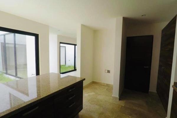 Foto de casa en venta en villa magna 100, villa magna, san luis potosí, san luis potosí, 9914559 No. 06