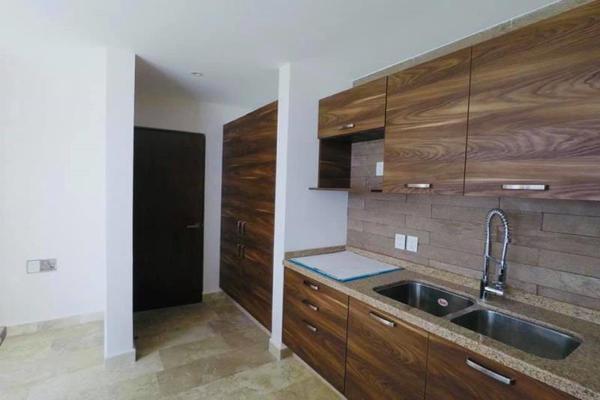 Foto de casa en venta en villa magna 100, villa magna, san luis potosí, san luis potosí, 9914559 No. 07