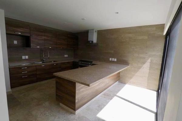 Foto de casa en venta en villa magna 100, villa magna, san luis potosí, san luis potosí, 9914559 No. 09
