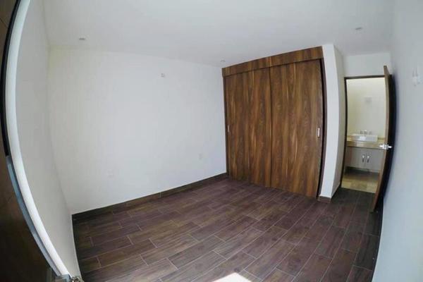 Foto de casa en venta en villa magna 100, villa magna, san luis potosí, san luis potosí, 9914559 No. 10