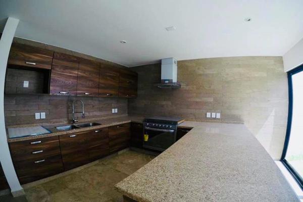 Foto de casa en venta en villa magna 100, villa magna, san luis potosí, san luis potosí, 9914559 No. 13