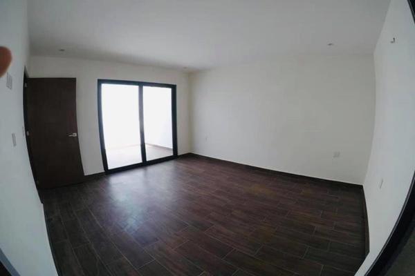Foto de casa en venta en villa magna 100, villa magna, san luis potosí, san luis potosí, 9914559 No. 14