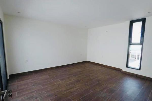 Foto de casa en venta en villa magna 100, villa magna, san luis potosí, san luis potosí, 9914559 No. 17