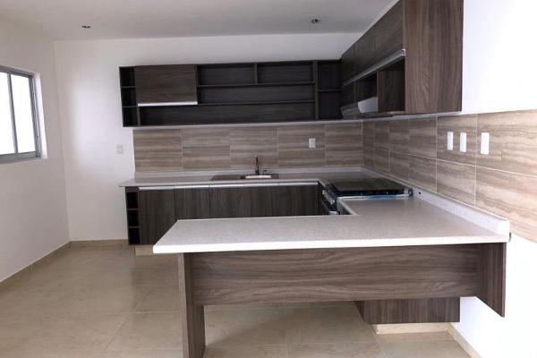 Foto de casa en venta en villa magna 100, villa magna, san luis potosí, san luis potosí, 9924240 No. 03