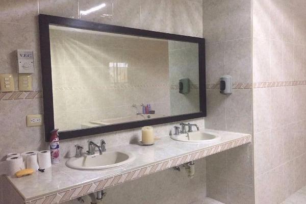 Foto de casa en venta en  , villa magna del sur, mérida, yucatán, 11444717 No. 21