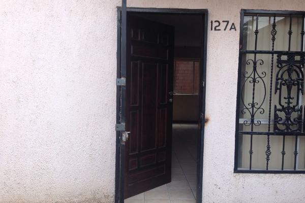 Foto de casa en venta en  , villa magna, león, guanajuato, 5415766 No. 01