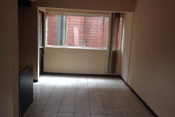 Foto de casa en venta en  , villa magna, león, guanajuato, 5415766 No. 03