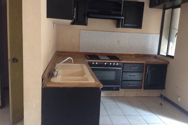 Foto de casa en venta en  , villa magna, león, guanajuato, 5415766 No. 04