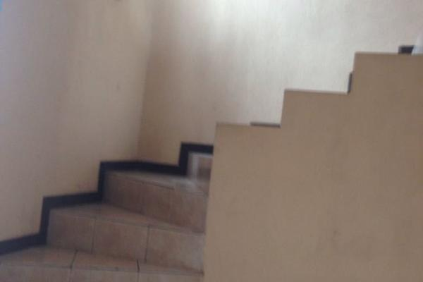 Foto de casa en venta en  , villa magna, león, guanajuato, 5415766 No. 06