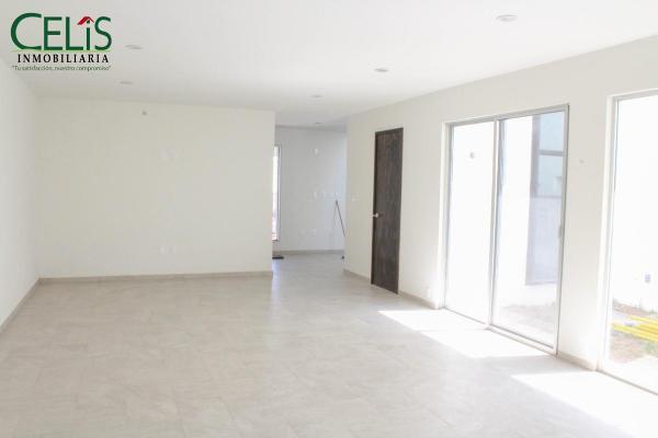 Foto de casa en renta en  , villa magna, san luis potosí, san luis potosí, 13434468 No. 02