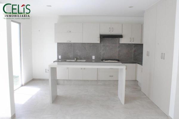 Foto de casa en renta en  , villa magna, san luis potosí, san luis potosí, 0 No. 03