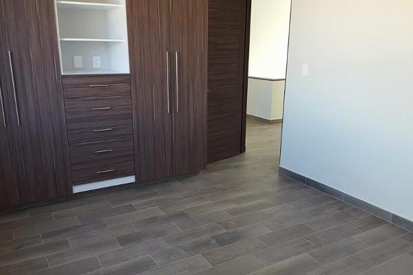 Foto de casa en venta en  , villa magna, san luis potosí, san luis potosí, 2627755 No. 07