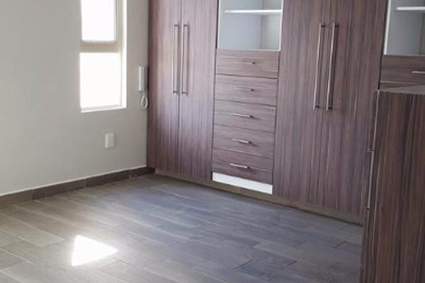 Foto de casa en venta en  , villa magna, san luis potosí, san luis potosí, 2627755 No. 10