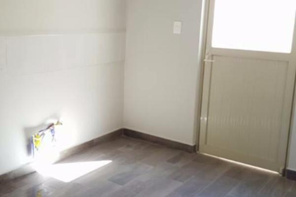 Foto de casa en venta en  , villa magna, san luis potosí, san luis potosí, 2627755 No. 15