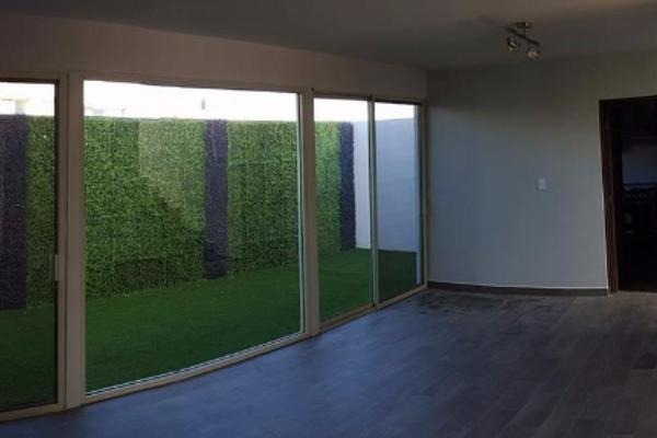 Foto de casa en venta en  , villa magna, san luis potosí, san luis potosí, 2627755 No. 17