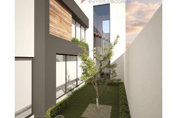 Foto de casa en venta en  , villa magna, san luis potosí, san luis potosí, 4671763 No. 03