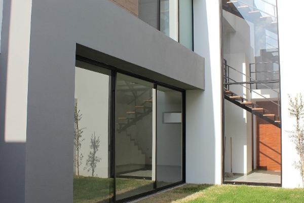 Foto de casa en venta en  , villa magna, san luis potosí, san luis potosí, 4671763 No. 06