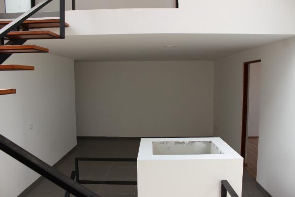 Foto de casa en venta en  , villa magna, san luis potosí, san luis potosí, 4671763 No. 08