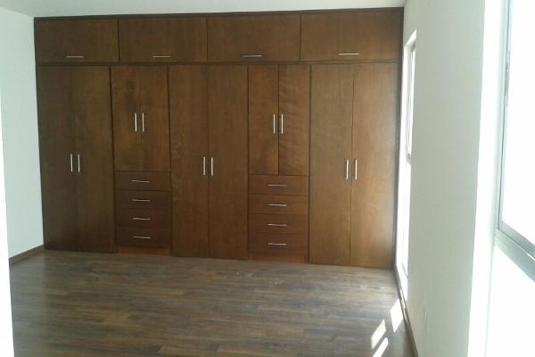 Foto de casa en venta en  , villa magna, san luis potosí, san luis potosí, 941845 No. 06