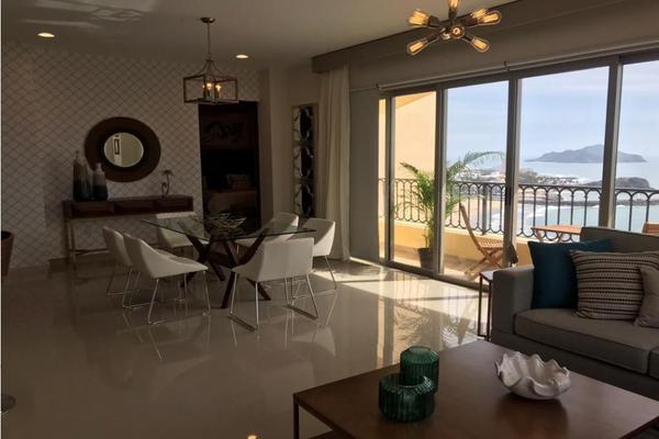 Foto de casa en condominio en venta en  , villa marina, mazatlán, sinaloa, 19356107 No. 14