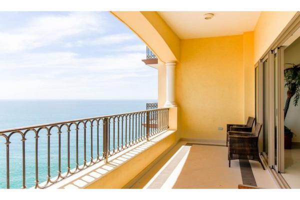 Foto de casa en condominio en venta en  , villa marina, mazatlán, sinaloa, 19356107 No. 16