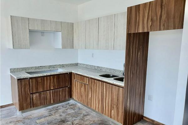 Foto de departamento en venta en  , villa marina, mazatlán, sinaloa, 0 No. 03