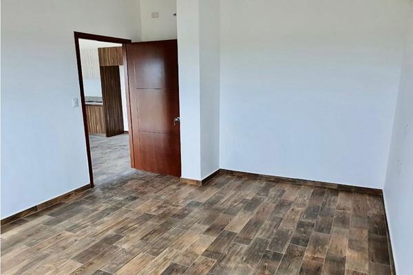 Foto de departamento en venta en  , villa marina, mazatlán, sinaloa, 0 No. 06