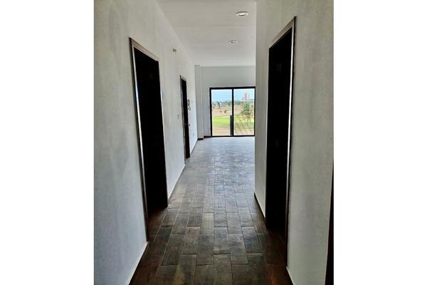Foto de departamento en venta en  , villa marina, mazatlán, sinaloa, 0 No. 16