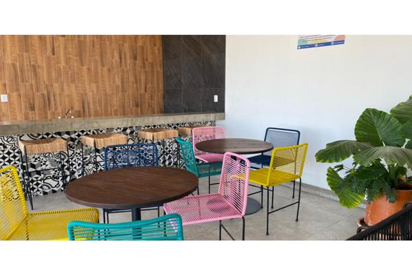 Foto de departamento en venta en  , villa marina, mazatlán, sinaloa, 0 No. 20