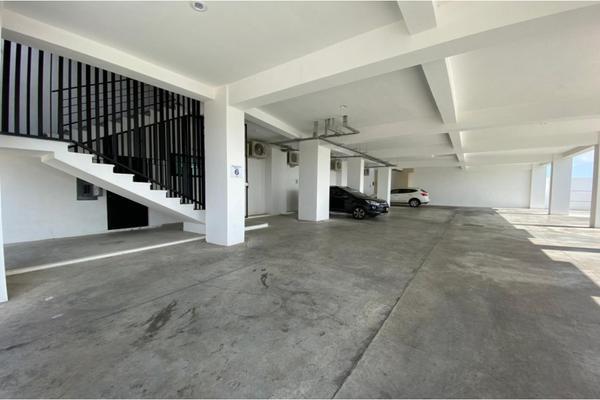 Foto de departamento en venta en  , villa marina, mazatlán, sinaloa, 0 No. 25