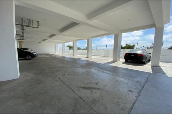 Foto de departamento en venta en  , villa marina, mazatlán, sinaloa, 0 No. 26