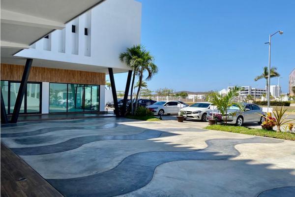 Foto de departamento en venta en  , villa marina, mazatlán, sinaloa, 0 No. 27