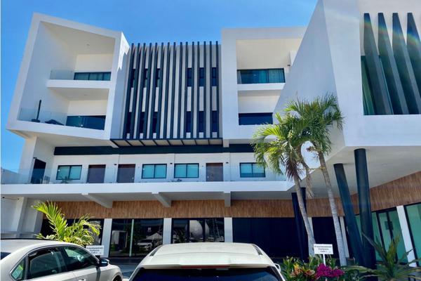 Foto de departamento en venta en  , villa marina, mazatlán, sinaloa, 0 No. 28