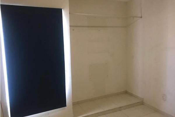 Foto de casa en renta en  , villa marina, mazatlán, sinaloa, 5287337 No. 03
