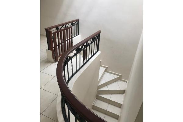 Foto de casa en renta en  , villa marina, mazatlán, sinaloa, 5287337 No. 10