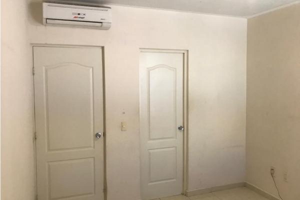 Foto de casa en renta en  , villa marina, mazatlán, sinaloa, 5287337 No. 14