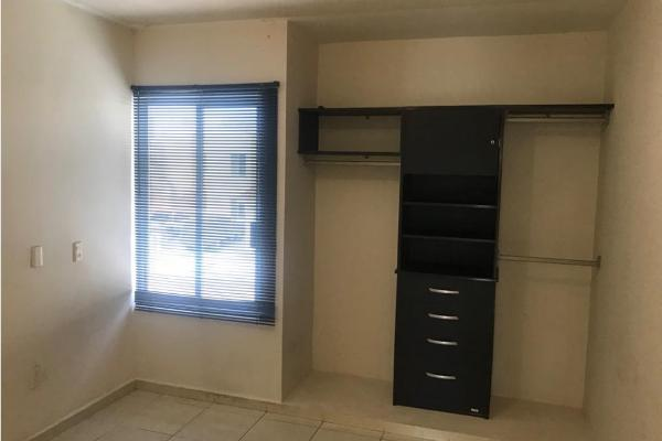 Foto de casa en renta en  , villa marina, mazatlán, sinaloa, 5287337 No. 15