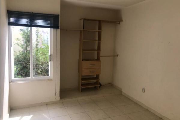 Foto de casa en renta en  , villa marina, mazatlán, sinaloa, 5287337 No. 19