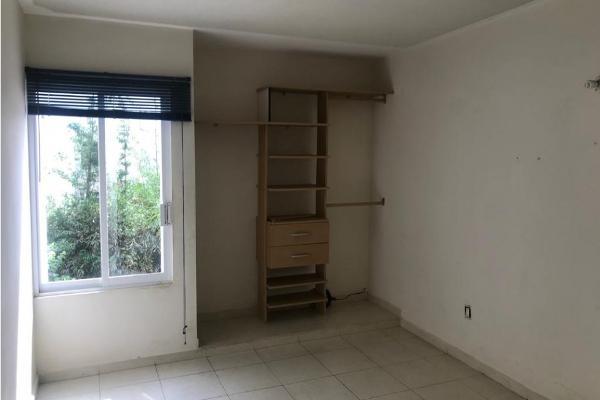 Foto de casa en renta en  , villa marina, mazatlán, sinaloa, 5287337 No. 20