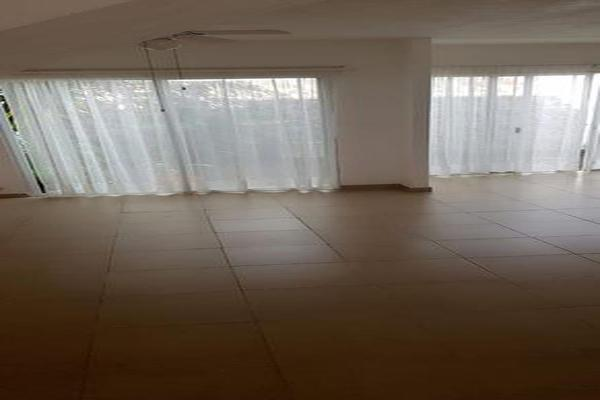 Foto de casa en venta en  , villa marino, benito juárez, quintana roo, 8075160 No. 02