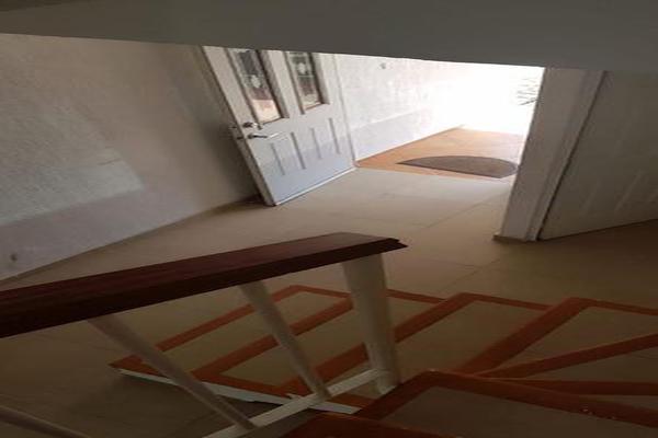 Foto de casa en venta en  , villa marino, benito juárez, quintana roo, 8075160 No. 03