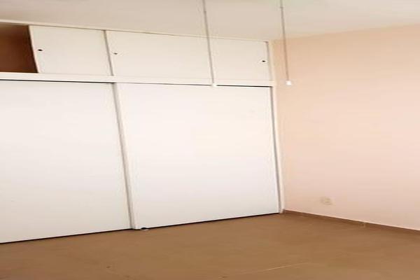 Foto de casa en venta en  , villa marino, benito juárez, quintana roo, 8075160 No. 05