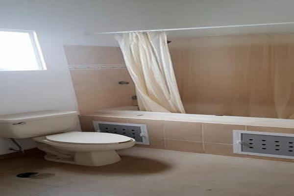 Foto de casa en venta en  , villa marino, benito juárez, quintana roo, 8075160 No. 07