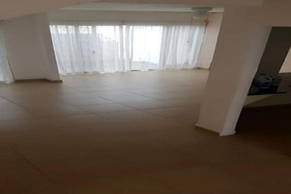 Foto de casa en venta en  , villa marino, benito juárez, quintana roo, 8075160 No. 10