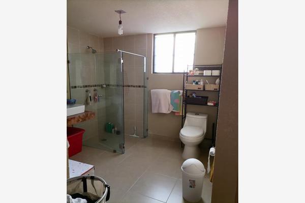 Foto de casa en venta en villa millan 10, santa maría tonanitla, tonanitla, méxico, 19970361 No. 03