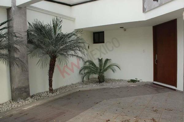 Foto de casa en venta en villa mirage , emiliano zapata, san andrés cholula, puebla, 12269892 No. 04
