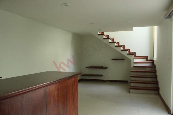 Foto de casa en venta en villa mirage , emiliano zapata, san andrés cholula, puebla, 12269892 No. 17