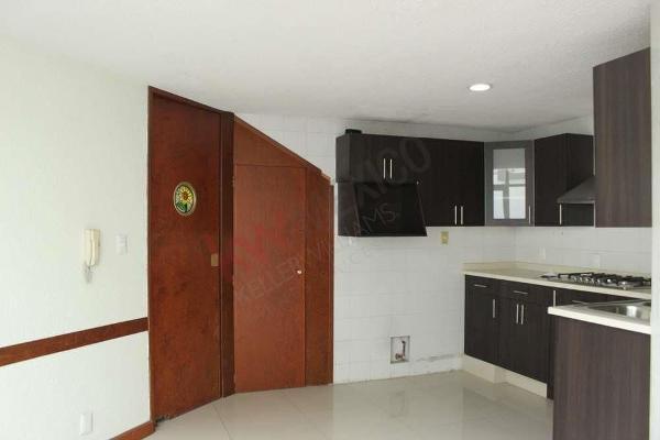Foto de casa en venta en villa mirage , emiliano zapata, san andrés cholula, puebla, 12269892 No. 19