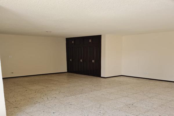 Foto de casa en renta en  , villa mitras, monterrey, nuevo león, 20074042 No. 02